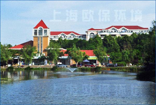 南京工业大学丁家桥校区周围宾馆