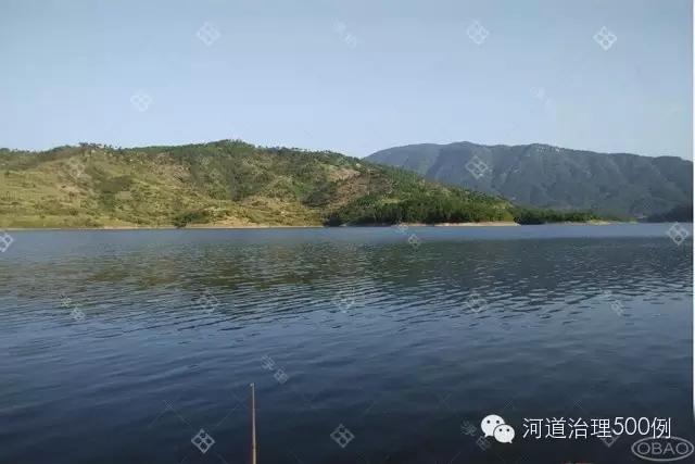 【国内案例】深圳福田河生态修复,看完你还不知道怎么