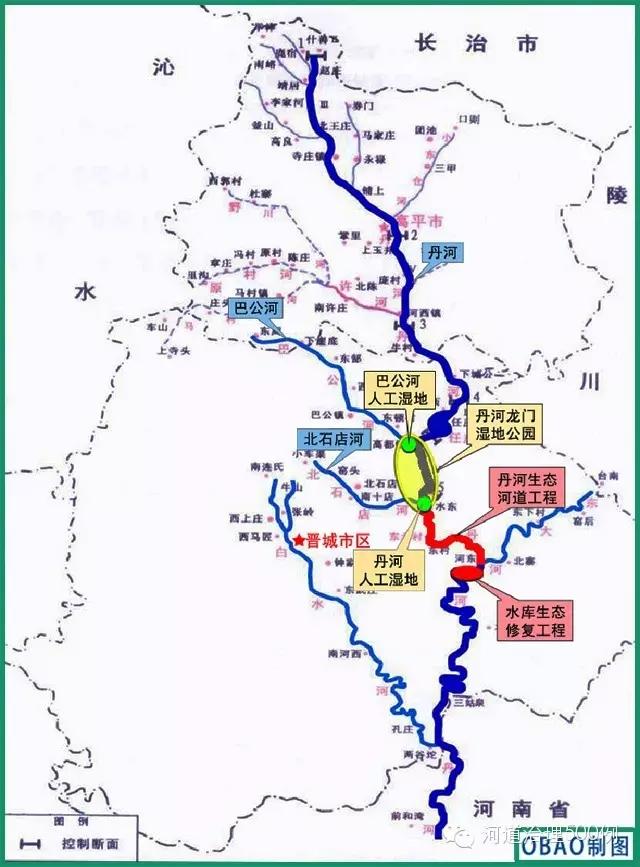 湖北境内的河流地图图片图片