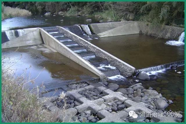 【国外案例】法国罗纳河已见成效的生态修复措施|河道
