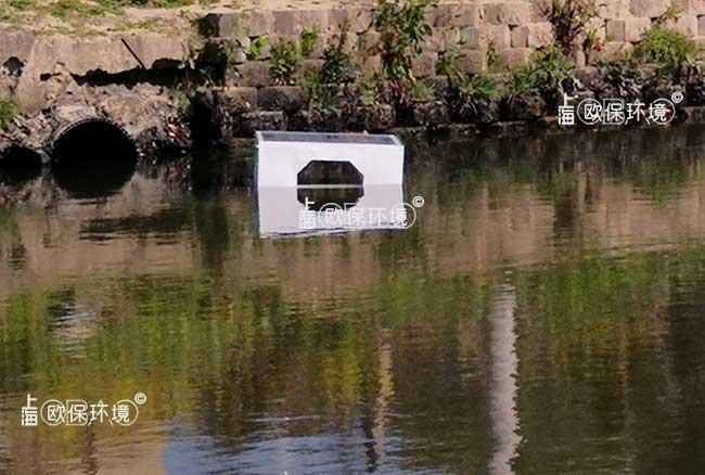 OBAO-ES70D裸藻消减机